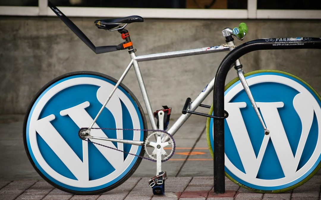 What is WordPress? Is it a good platform to create a website?