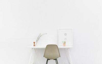 What is Minimalism and how can I embrace its benefits?