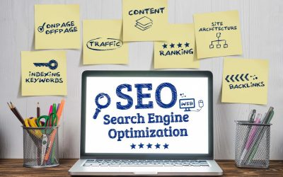 What is SEO and why should I be using it for my WordPress website?